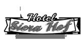 Hotel Siera Hof